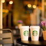 スターバックスコーヒ,ポイントサイト,選び方,使い方