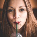 スタバ,スターバックスコーヒー,フラペチーノ,カスタマイズ,方法